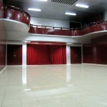 sala-teatro-1
