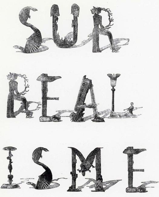 Surrealism_525
