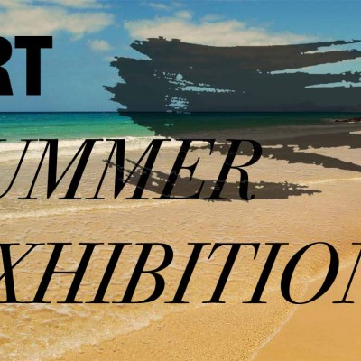 Summer Exhibition. La fecha límite de entrega de las obras seleccionadas es el lunes 8 de junio de 2015 / Summer Exhibition. The deadline for submission of selected works is Monday June 8, 2015