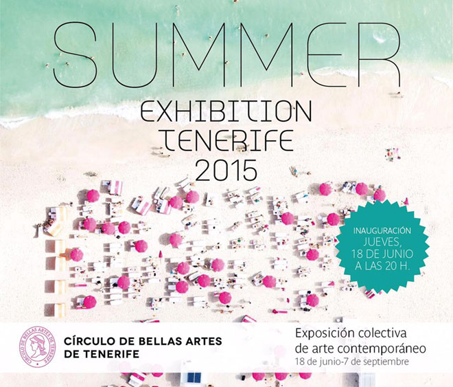 Summer-Exhibition-Cartel-We