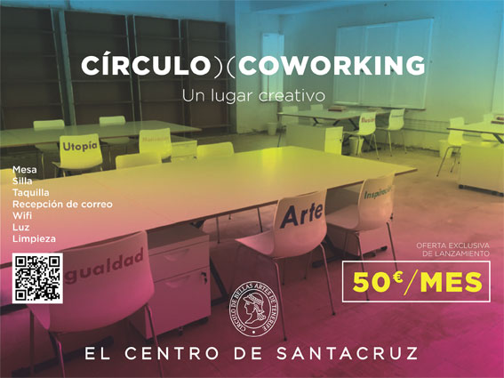 Coworking_1