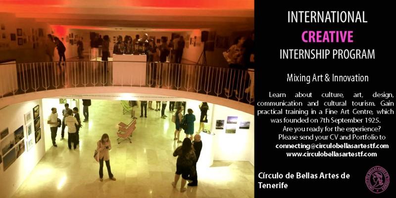 InternshipProgram15_03_LR