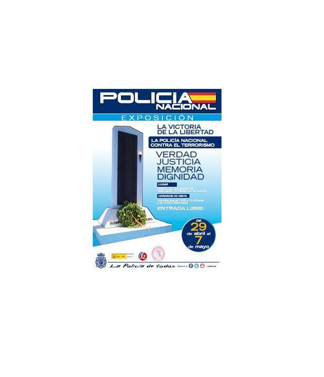 Expo-Policía-Tenerife2