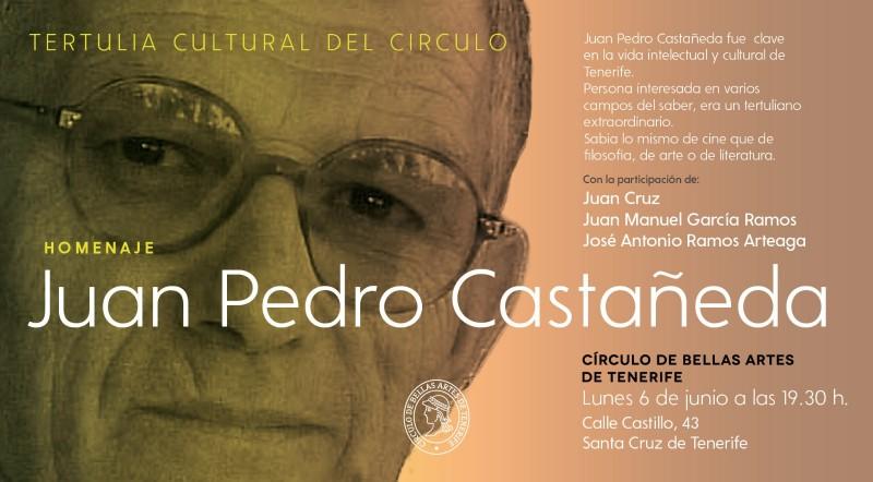 Juan pedro Castañeda_Circulo Bellas Artes