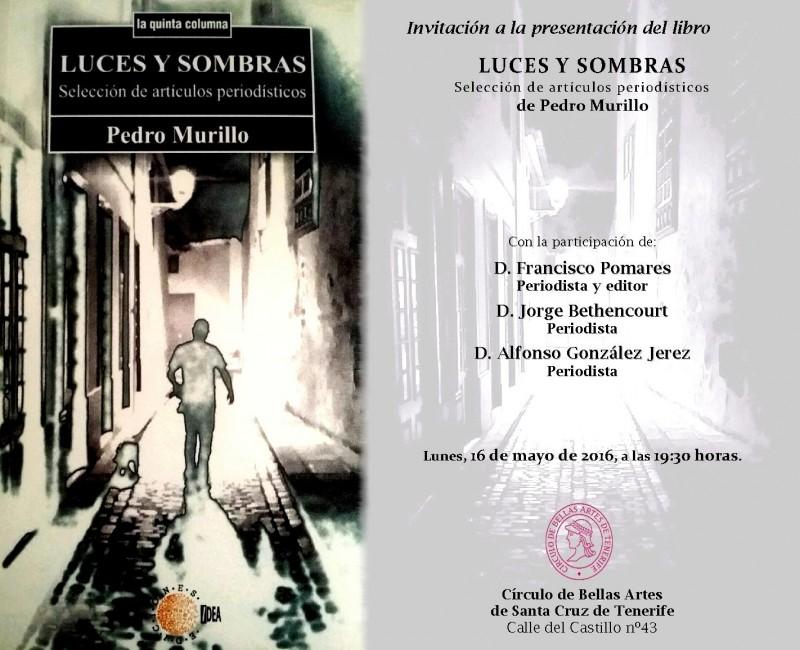 Luces y Sombras_Circulo Bellas Artes