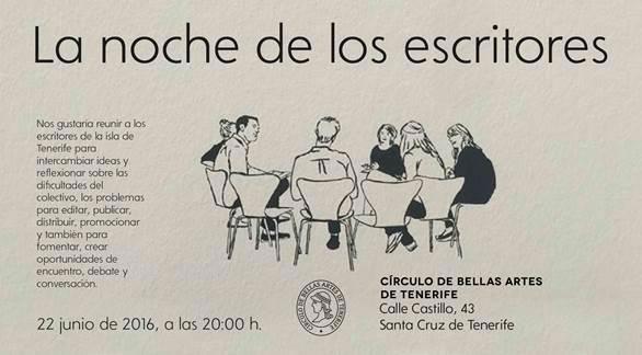 Noche_de_Escritores_Circulo