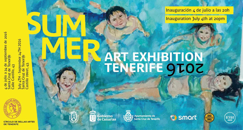 Invitación-Summer-Exhibitio