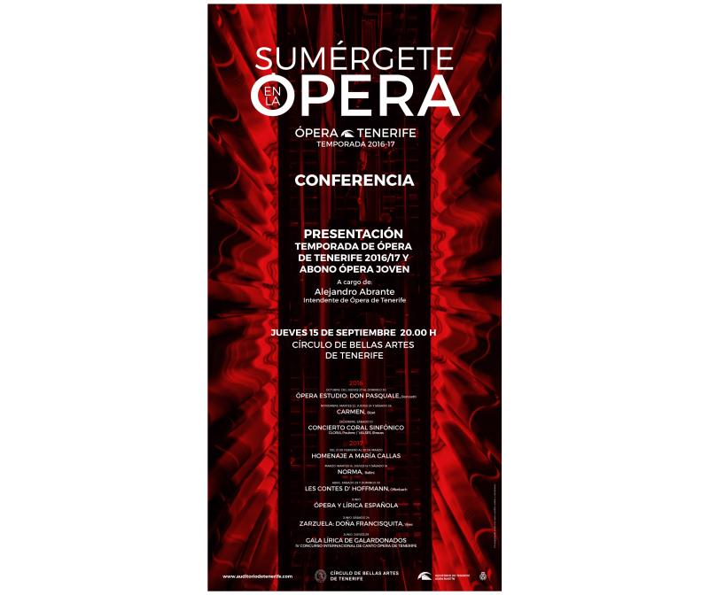 cartel-presentacion-opera-de-tenerife-circulo-bellas-artes