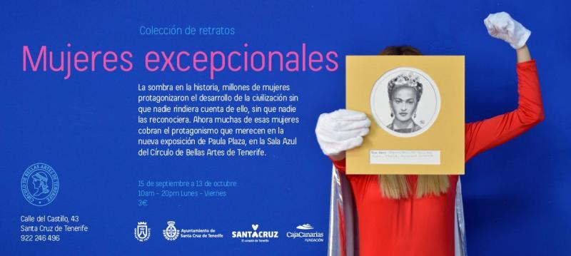 expo-mujeres-excepcionales