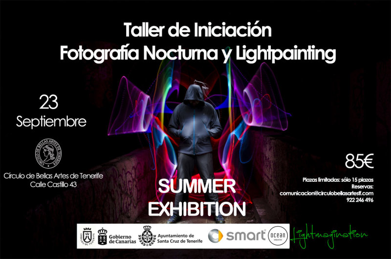 taller-lightpainting-summer