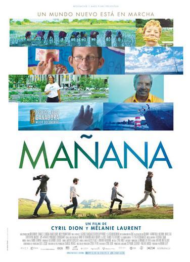 56fa4c0d50-manana-poster