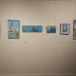 summer-exhibition-madrid_001