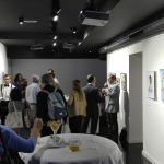summer-exhibition-madrid_004