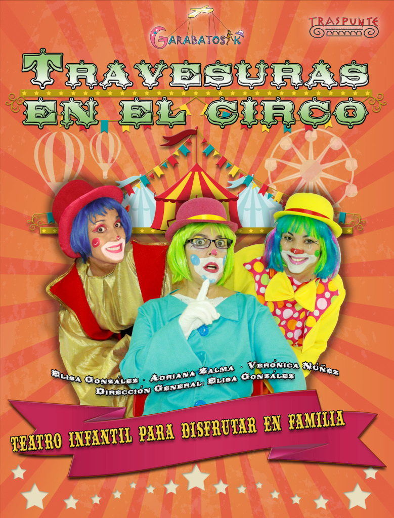 CARTEL_TRAVESURAS SIN DATOS (1)