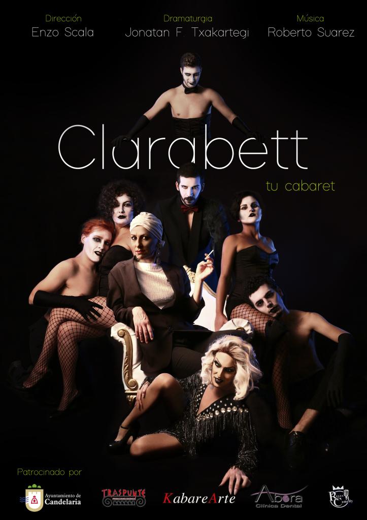 Clarabett Cartel (1)