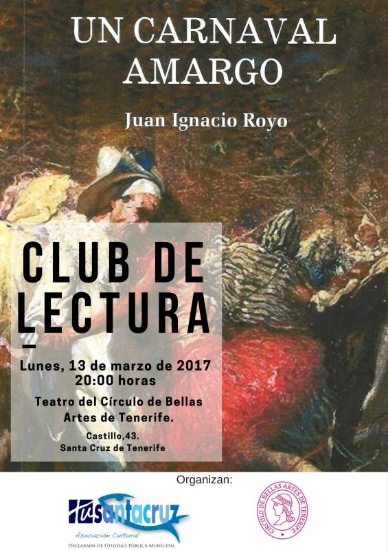 CLUB DE LECTURA (4)