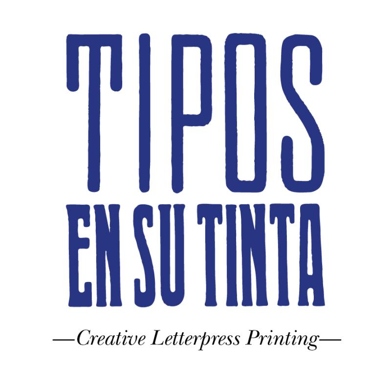 LOGO TIPOS