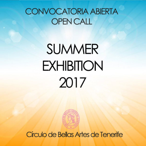 summer-exhibition-2017_open-600x600