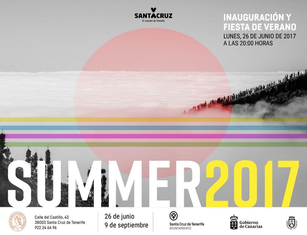 summer2017invitación