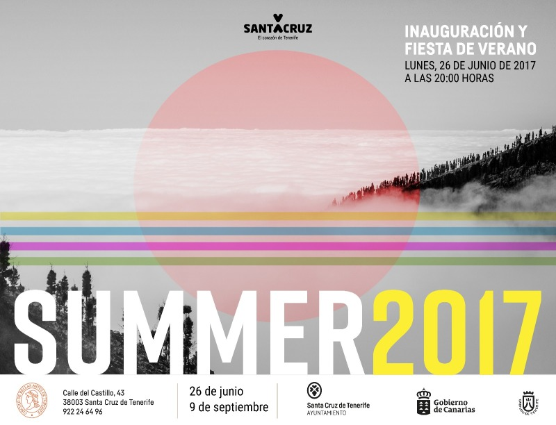 summer2017invitación
